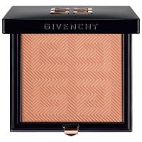 Givenchy GIV Healthy Glow Powder N02 10g &