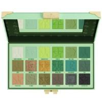Jeffree Star Cosmetics Blood Money Eyeshadow Palette