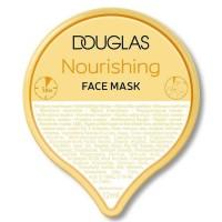 Douglas Collection Nourshing Capsule Mask