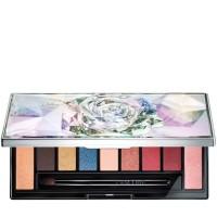 Lancôme La Rose Eyeshadow Palette Precious Holiday