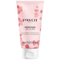 Payot Rituel Corps Creme Mains Velours