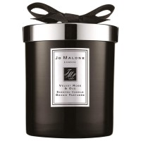 Jo Malone London Velvet Rose & Oud Intense Candle