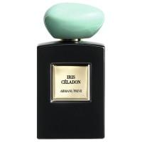 ARMANI Armani Privé Iris Céladon Eau de Parfum
