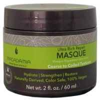 Macadamia Macadamia Professional Ultra Rich Moisture Mask
