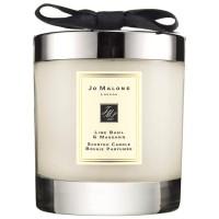 Jo Malone London Lime Basil & Mandarin Candle
