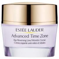 Estée Lauder Advenced Time Zone Age Reversing Line/Wrinkle Creme
