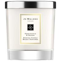 Jo Malone London Honeysuckle & Davana Candle