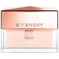 Givenchy L'Intemporel Global Youth Sumptuous Eye Cream