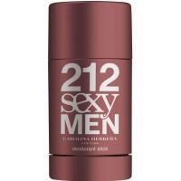 Carolina Herrera 212 Sexy Men Deodorant Stick