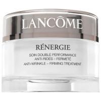 Lancôme Rénergie Day Cream
