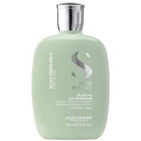 Alfaparf Semi Di Lino Purifying Low Shampoo