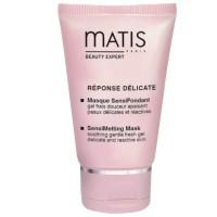 Matis MATIS Réponse Délicate SensiMelting Mask