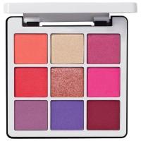 Anastasia Beverly Hills Norvina Pro Pigment Mini Palette Vol. 1