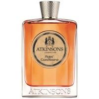 ATKINSONS Pirates Grand Reserve Eau de Parfum