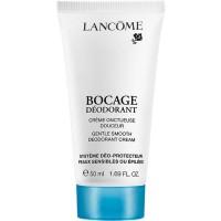 Lancôme Bocage Deodorant Cream