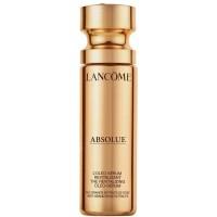 Lancôme Absolue The Revitalizing Oleo-Serum