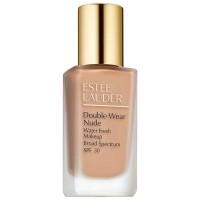 Estée Lauder Double Wear Nude Waterfresh Makeup SPF 30