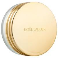 Estée Lauder Advanced Night Micro Cleansing Balm