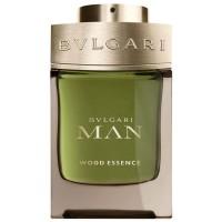 Bvlgari BVLGARI Man Wood Essence Eau de Parfum