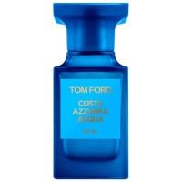 Tom Ford Costa Azzurra Acqua Eau de Toilette
