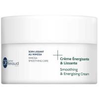 Dr Renaud Mimosa Smoothing&Energising Cream