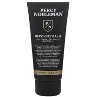 Percy Nobleman Recovery Balm