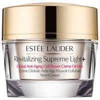 Estée Lauder Revitalizing Supreme Light+