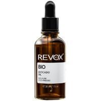 Revox Bio Avocado Oil 100% Pure Pressed