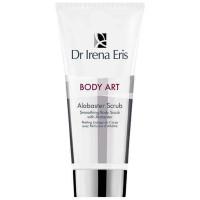 Dr Irena Eris Body Art Alabaster Body Scrub