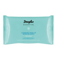 Douglas Collection Cleansing Make Up Remover Wipes