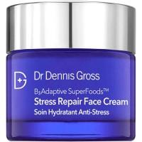 """Dr Dennis Gross B3 Adaptive SuperFoodsâ""""¢ Stress Repair Face Cream"""