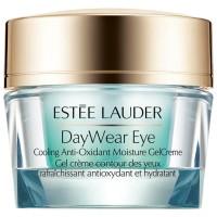 Estée Lauder DayWear Eye Cooling Anti-Oxidant Moisturize GelCreme