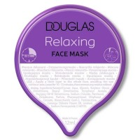 Douglas Collection Relaxing Capsule Mask