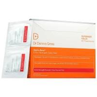 Dr Dennis Gross Alpha Beta® Extra Strength Daily Peel