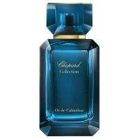Chopard Or de Calambac Eau de Parfum