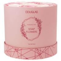 Douglas Collection Soap Flower Box