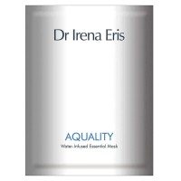Dr Irena Eris Aquality Water-Infused Essential Mask