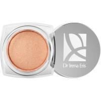 Dr Irena Eris Jewel Eyeshadow