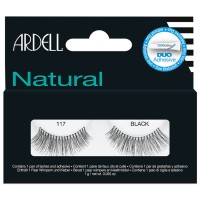 Ardell Natural Glamour Lashes 117