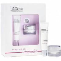 Dermacosmetics Dermacosmetics Value Set II Limited Edition