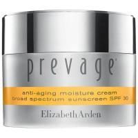 Elizabeth Arden Prevage® Moisture Cream SPF 30 PA++