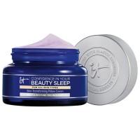 It Cosmetics IT cosmetics Confidence In Your Sleep