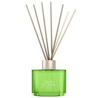 Douglas Collection Home Spa Spirit Of Asia Fragrance Sticks