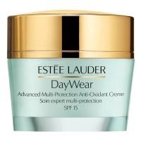 Estée Lauder Daywear Advanced-Multi Protection Anti-Oxidant Creme  SPF 15