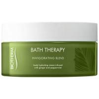 Biotherm Bath Therapy Invigorating Blend Hydrating Cream