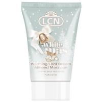 LCN Foot Cream