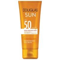 Douglas Collection Sun Protection Face Cream SPF50