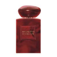 ARMANI Armani Privé Rouge Malachite Eau de Parfum