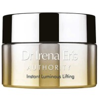 Dr Irena Eris Authority Instant Luminous Lifting Day Cream