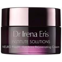 Dr Irena Eris Institute Solution Neuro Filler Eye Cream